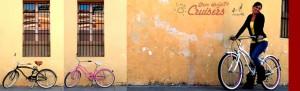 Don Quijote Cruisers Antigua Guatemala