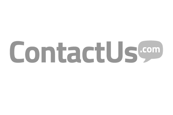 Managed multidisciplinary group (Front End, Back End developers, support staff and sales staff) for ContactUs.com's Guatemalan Office. Coordinated product development based on available resources and customer feedback. Increased user base from 4k to 100K, and organic visitors to 16k/month* ContactUs.com was a lead acquisition and Management SAAS that was acquired by Work Wave in late 2016. (Part of People Fund Web Company Portfolio).