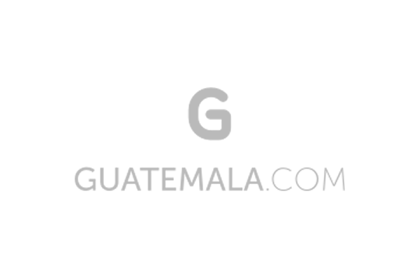 Guatemala.com contributed to general SEO writing for its English portal. Guatemala.com is the leading online ezine in the country.