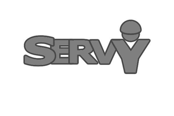 Created first SAAS booking  Progressive Web Application, designed logo.