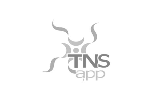 AppTNS.com